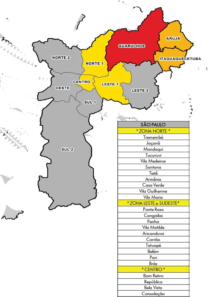 Cobertura_mapa